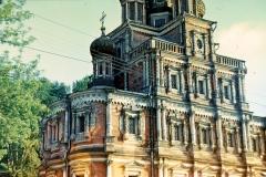 0022 - Горький_церковь