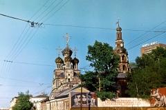0024 - Горький_церковь