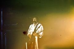 0224 - Выступление Машины времени в Горьком 1987 г