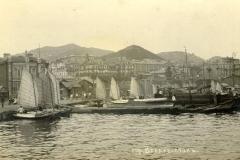 Old Vladivostok 0001