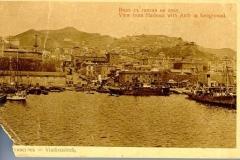 Old Vladivostok 0004