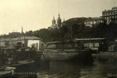 Old Vladivostok 0005