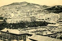 Old Vladivostok 0009