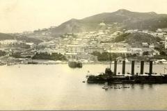 Old Vladivostok 0010