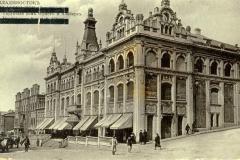 Old Vladivostok 0012