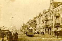 Old Vladivostok 0014
