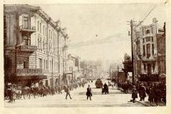 Old Vladivostok 0018
