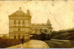 Old Vladivostok 0019