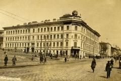 Old Vladivostok 0024 (2)