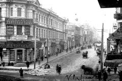 Old Vladivostok 0027 (2)