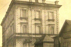 Old Vladivostok 0144