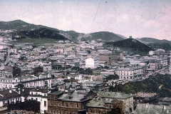 Old Vladivostok 0165
