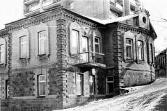 Old Vladivostok 0182