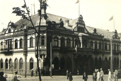 Old Vladivostok 0236