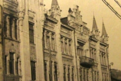 Old Vladivostok 0237