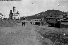 Old Vladivostok 0433
