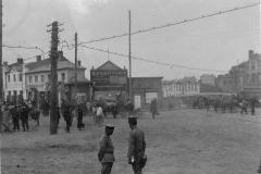 Old Vladivostok 0436