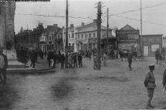 Old Vladivostok 0437