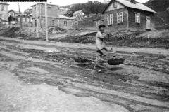 Old Vladivostok 0438