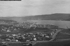 Old Vladivostok 0439