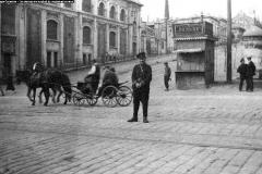 Old Vladivostok 0440