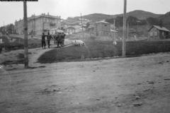 Old Vladivostok 0443