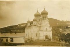 Old Vladivostok 0445