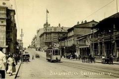 Old Vladivostok 0447
