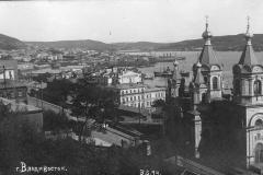 Old Vladivostok 0449 (2)