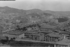 Old Vladivostok 0451