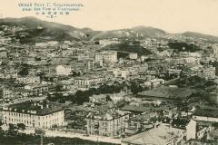 Old Vladivostok 0452