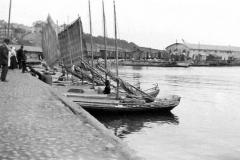 Old Vladivostok 0454