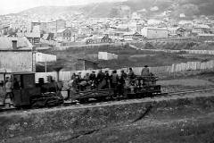 Old Vladivostok 0457