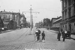 Old Vladivostok 0462