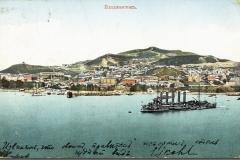 _s_Old Vladivostok 0010