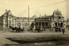 _s_vladivostok_varsal_1910